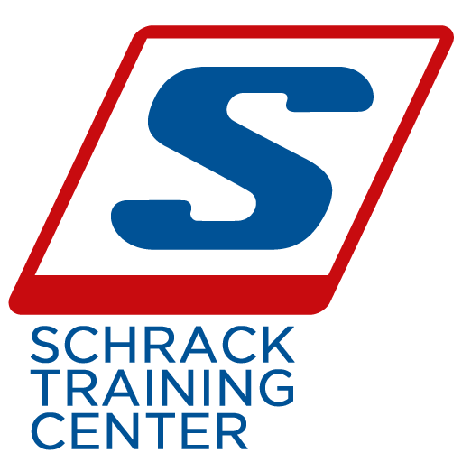 Schrack Training Center Icon